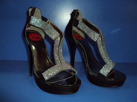 ExÉ Shoes, Zapatos De Primavera