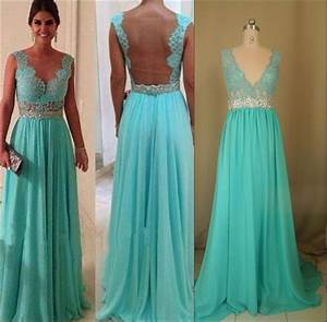 Bridesmaid dress stores in houston tx flower girl dresses for Used wedding dress stores near me