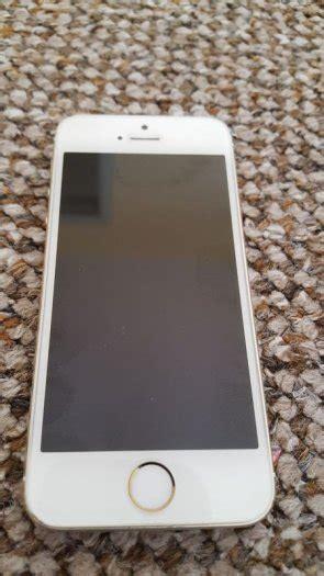 broken iphone 5s iphone 5s screen broken and icloud lock for in
