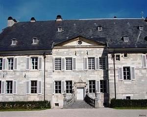 Peugeot Maiche : ch teaux sites autour du manoir manoir saint pierre ~ Gottalentnigeria.com Avis de Voitures