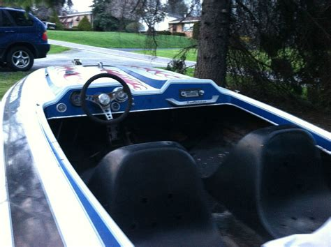 Carlson Contender Boat For Sale by Carlson Contender 1961 For Sale For 400 Boats From Usa