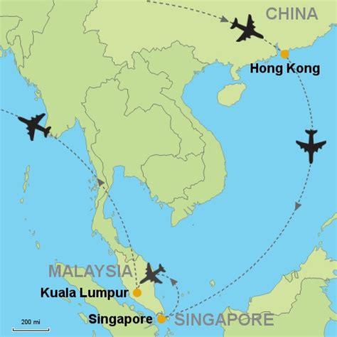 world map kuala lumpur singapore image collections word