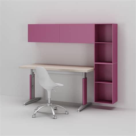 conforama bureau ado cuisine chambre d ados modulables astuces dã co bureau