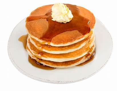 Pancake Pancakes Breakfast Clipart Transparent Background Gluten