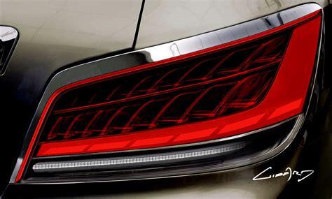 2008 Buick Invicta - Concepts