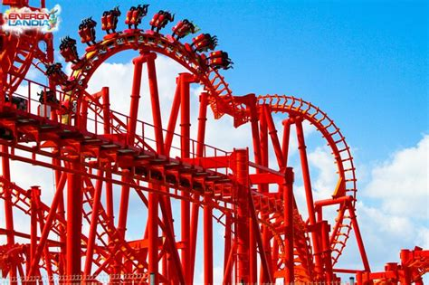 271 Best Images About Different Kinds Of Rollercoasters On
