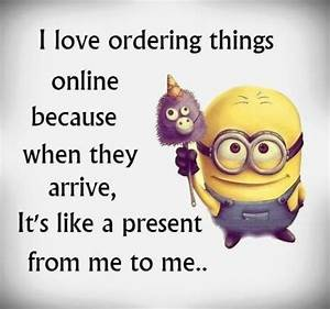 Dave The Minion Funny Quotes QuotesGram