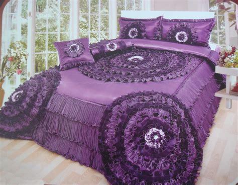 china wedding comforter 5 pcs set sat w002 china