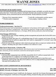 research paper on cultural identity esl best essay With resume writer needed