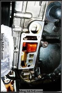 Bmw M43 Engine Oil