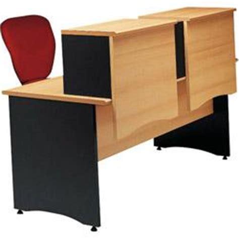 étagère à poser sur bureau surmeuble à poser sur table bureau 80 cm pour former