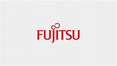 Fujitsu Japan Headed Tablets Announces Enterprise Pcs