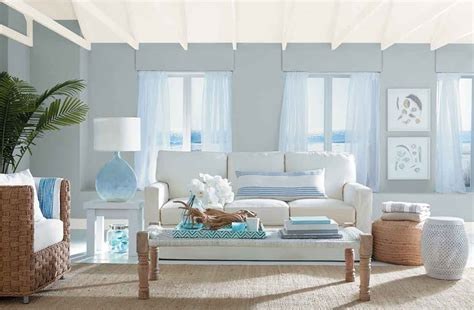 beach house interior color palette joy studio design