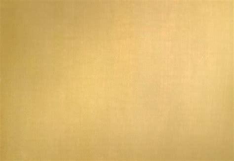 tecu brass brownished extra light circular grinded  kme