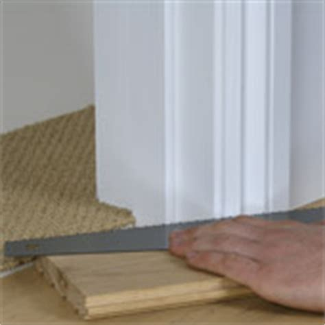 Floor Installation Surrey, Wood floor Fitting & Parquet