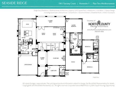 floor planning interior pics of highland floorplan joy studio design gallery best design