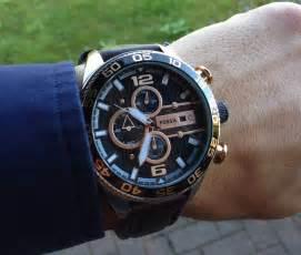 design uhren herren cooler look herren armbanduhren fossil ebay