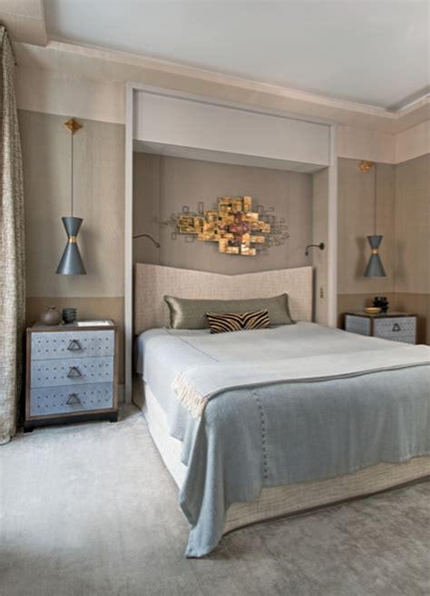 bedroom ideas  jean louis deniot bedroom ideas
