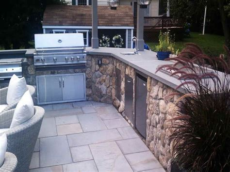 outdoor cabinets kitchen 206 best images about outdoor bbq kitchen on 1289