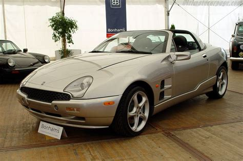 qvale mangusta images specifications