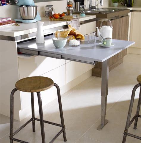 plateau de cuisine plateau pour table de cuisine leroy merlin cuisine