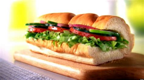ideal cuisine image gallery healthy fast food choices