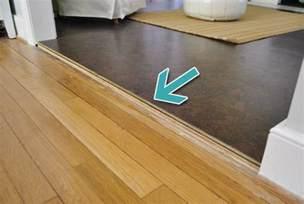 vinyl plank flooring transition strips vinyl plank flooring transition strips meze blog