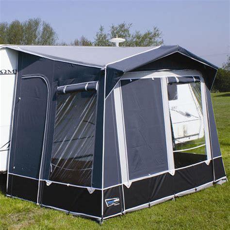 Motorhome Porch Awning by Pegasus 260 Luxury Universal Caravan Motorhome Cervan