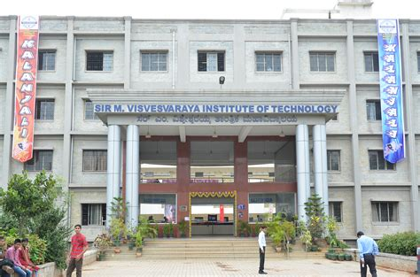 Top 10 Best Karnataka Engineering Colleges With Fees & Courses. How Do I Apply For Scholarships. Hyundai Santa Fe Wiper Blades. Heart Failure Fellowship Plumbers San Jose Ca. Beijing Hotels Near Forbidden City. Smith And Wesson Homeland Security. University Of Kentucky Business School. Carpet House Fredericksburg Va. How To Check For Spyware Best Medical Website