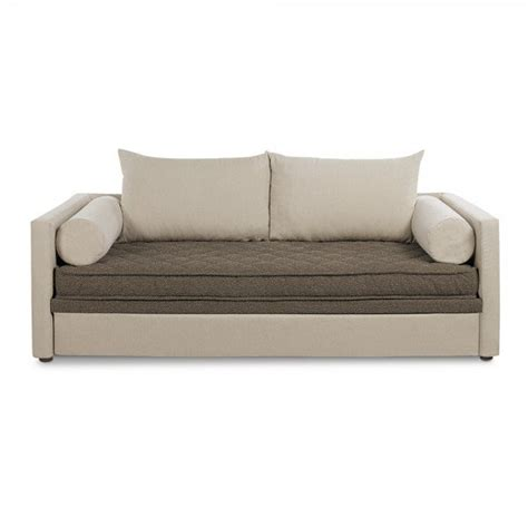 magasin canape lyon canapé lit gigogne créteil meubles et atmosphère