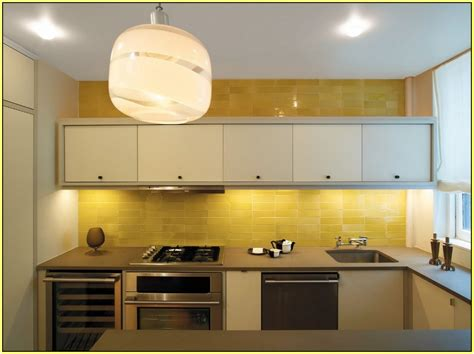 28 [ Yellow Kitchen Backsplash Ideas ] Kitchen Backsplash. Decorate My Living Room Games. Best Living Room Pop Ceiling Designs. Red Butte Living Room Trail. Living Room Partition India. Tuscan Coffee Table Living Room. Decorating A Living Room With Green Furniture. Living Room With Ocean View. Living Room Vape And Smoke Shop