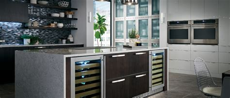 top   compliant wall ovens appliances connection