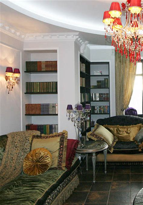 charming small rooms single woman apartment ideas