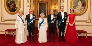 Actualité Famille Royale : famille royale d 39 angleterre info et actualit famille royale d 39 angleterre ~ Medecine-chirurgie-esthetiques.com Avis de Voitures