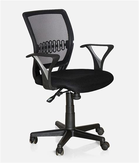 Office Chairs Price by The 25 Best Office Chair Price Ideas On