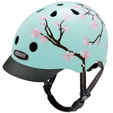 Nutcase Bike Helmet   Women's   REI Co op