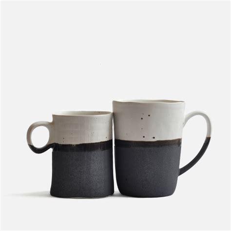 Creative Retro Japanese Style Drinkware Mugs Ceramic Pottery Coffee Milk Tea Mug Cup with