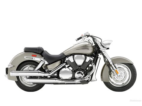 List Of Touring Type Motorcycles