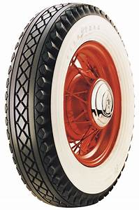 New At Summit Racing Equipment  Kelsey Tire Goodyear