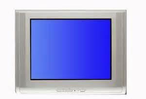 Petite Tv Ecran Plat : le plus petit cran plat ~ Nature-et-papiers.com Idées de Décoration
