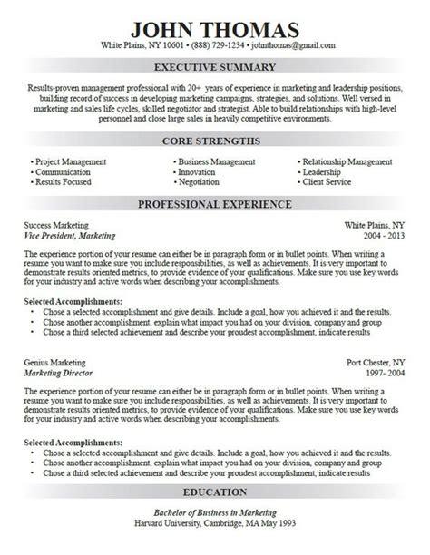 professional career resume custom resume writing resume
