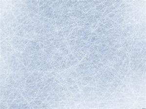 Hockey ice background | PSDGraphics