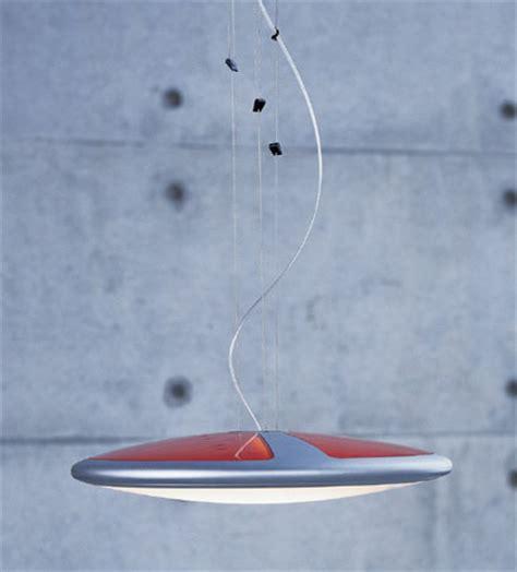 Len Und Licht by Einrichtung Wohnen Garten Design Ideen Nanopics Bilder