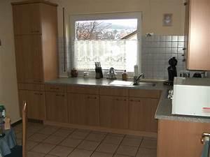Spülmaschine Für Einbauküche : kuechenzeilen anbaukuechen kleinanzeigen kuechenzeilen ~ A.2002-acura-tl-radio.info Haus und Dekorationen