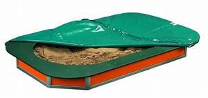 Bac À Sable Plastique : bacs sable tous les fournisseurs bac sable carr ~ Melissatoandfro.com Idées de Décoration