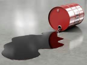 What Is Crude Oil