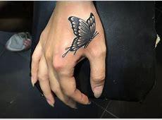 Tatouage Homme Couronne Roi Tattooart Hd