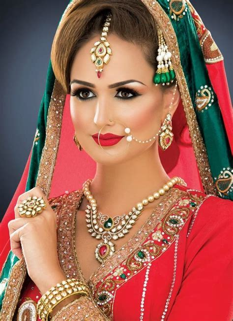 23 best images about BRIDAL MAKEUP BY KASHEE?S BEAUTY