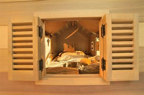 dream furniture  kids play rooms  lacote kidsomania