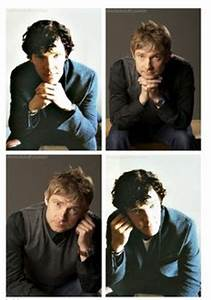 1000+ images about Benedict and Martin on Pinterest ...